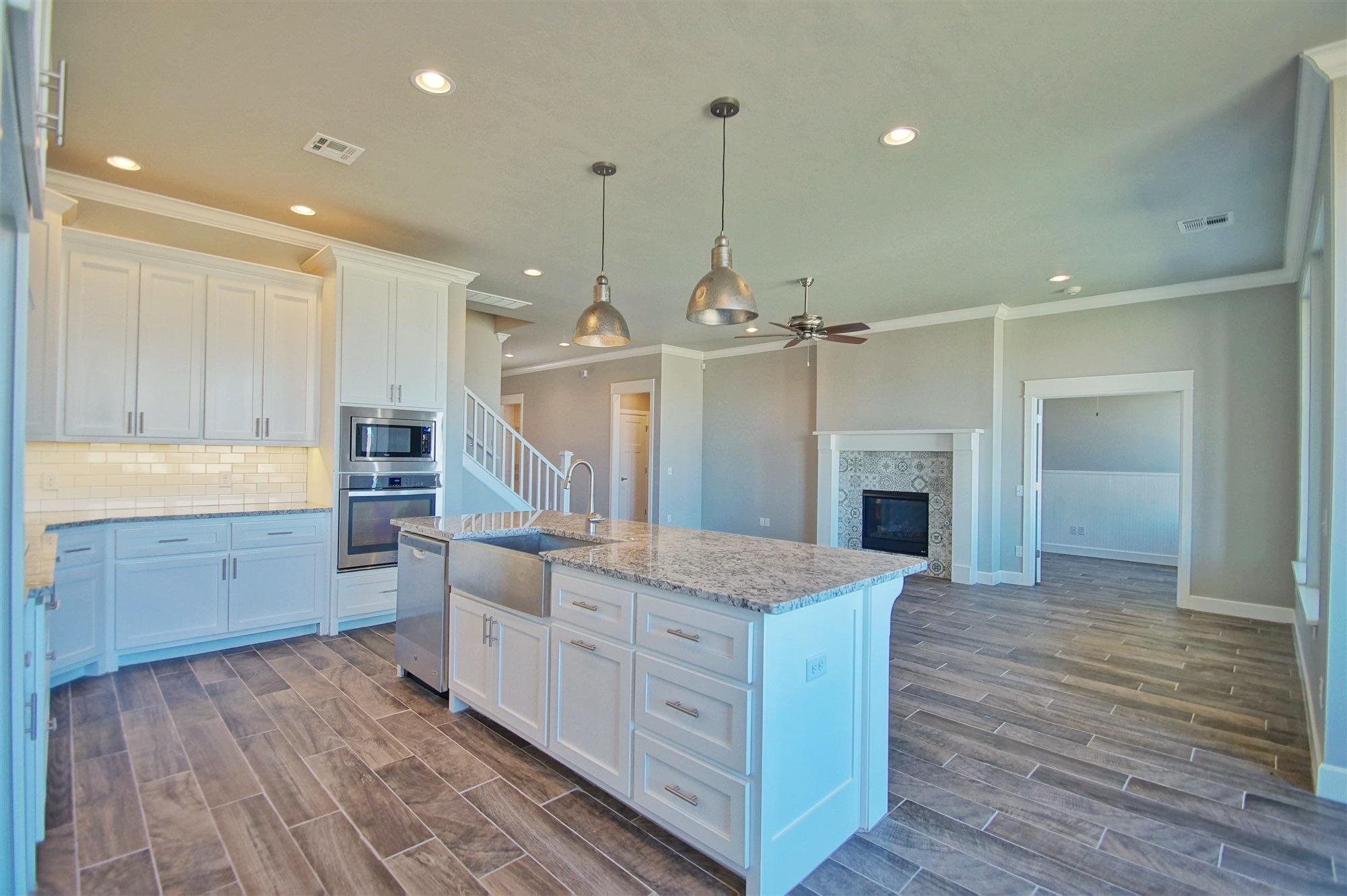4 - Kitchen view.jpg