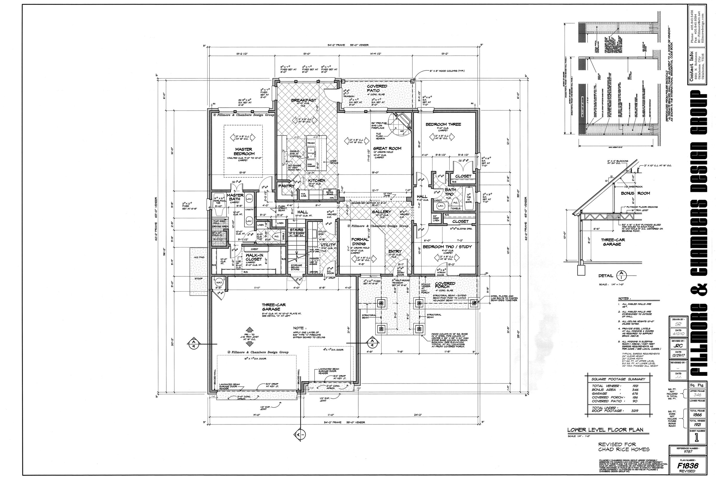 F1836 - floor plan 1.jpg