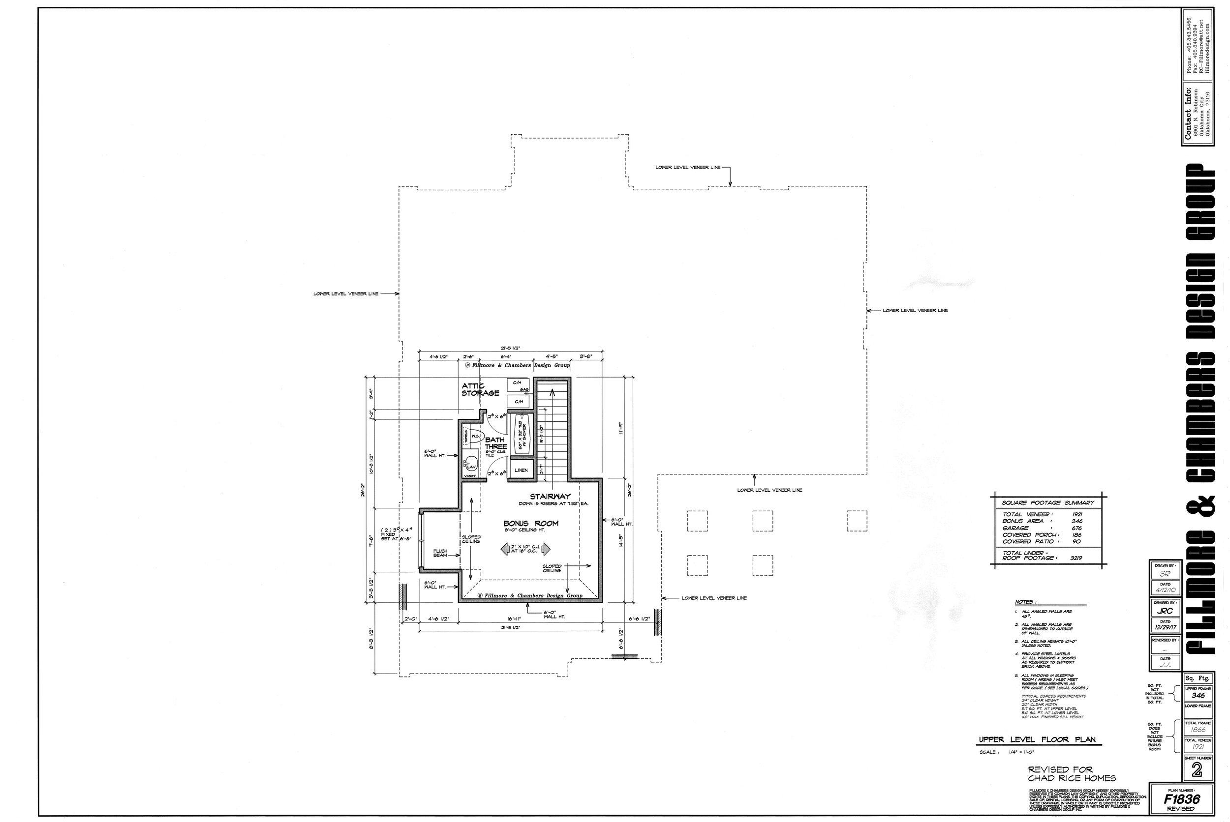 F1836 - floor plan 2.jpg