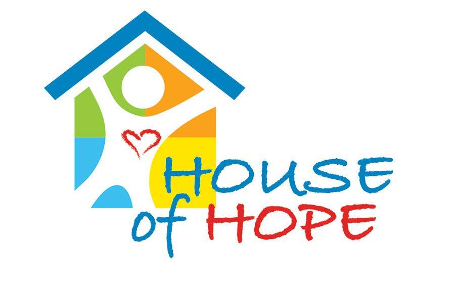 HouseofHope_logo_WEB.jpg