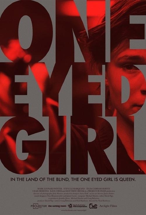 one eyed girl.jpg