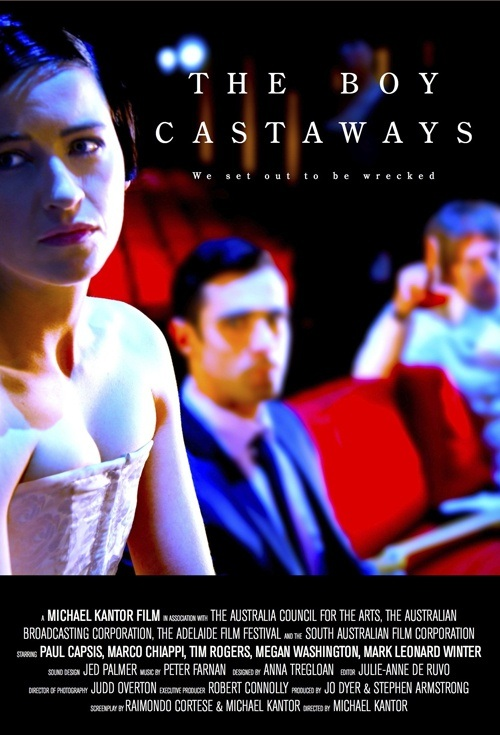 boy castaways.jpg