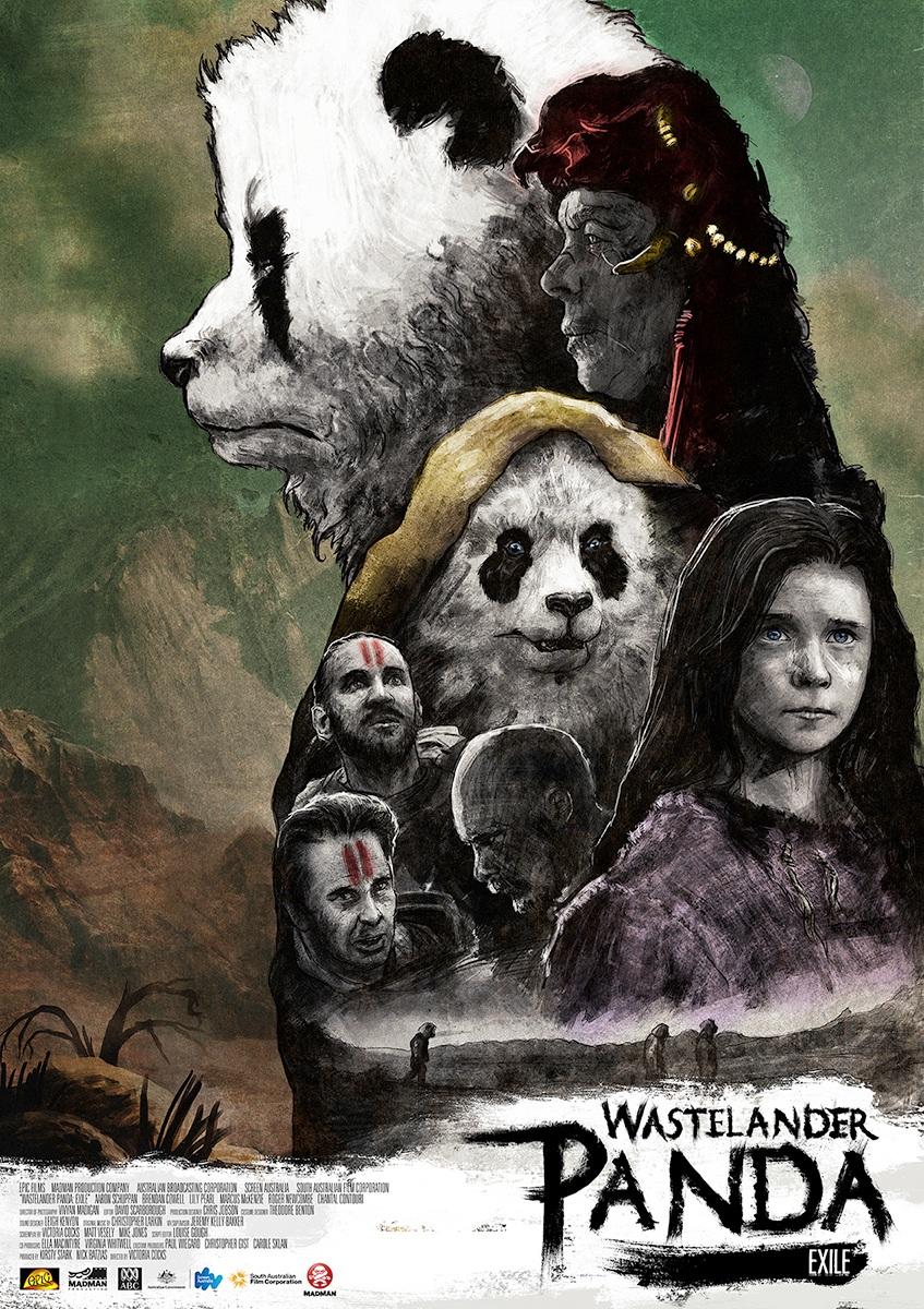 wastelander panda.jpg