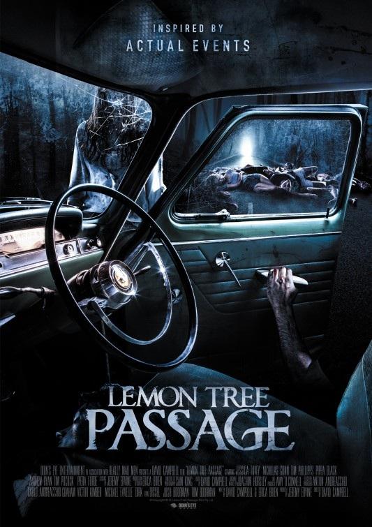 lemon_tree_passage.jpg