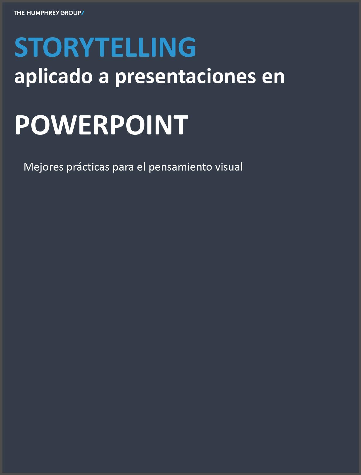 Mercer Powerpoint Slides ES.jpg