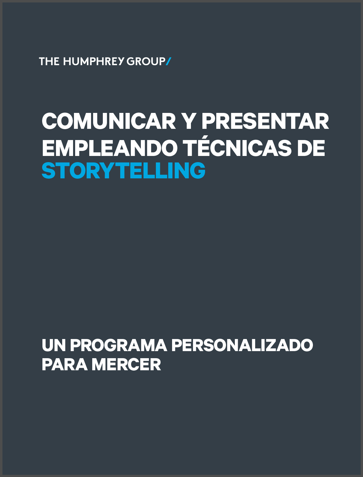Storytelling - Spanish Trifolder Aug 2nd.jpg