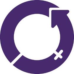 InternationalWomensDay-icon-purpleonwhite.jpg