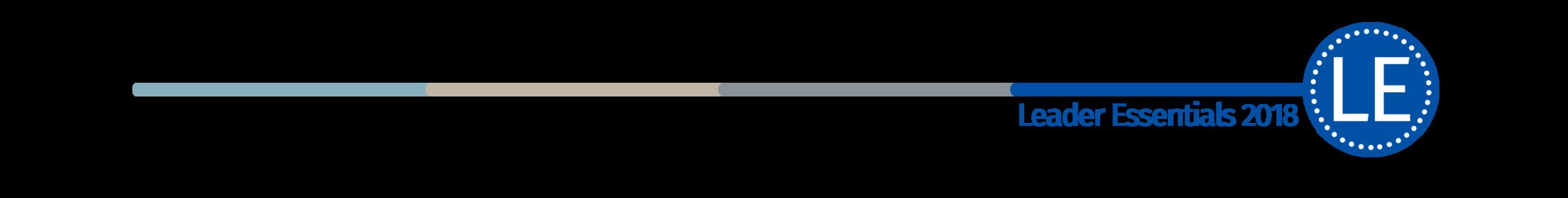 LE Logo 1.png