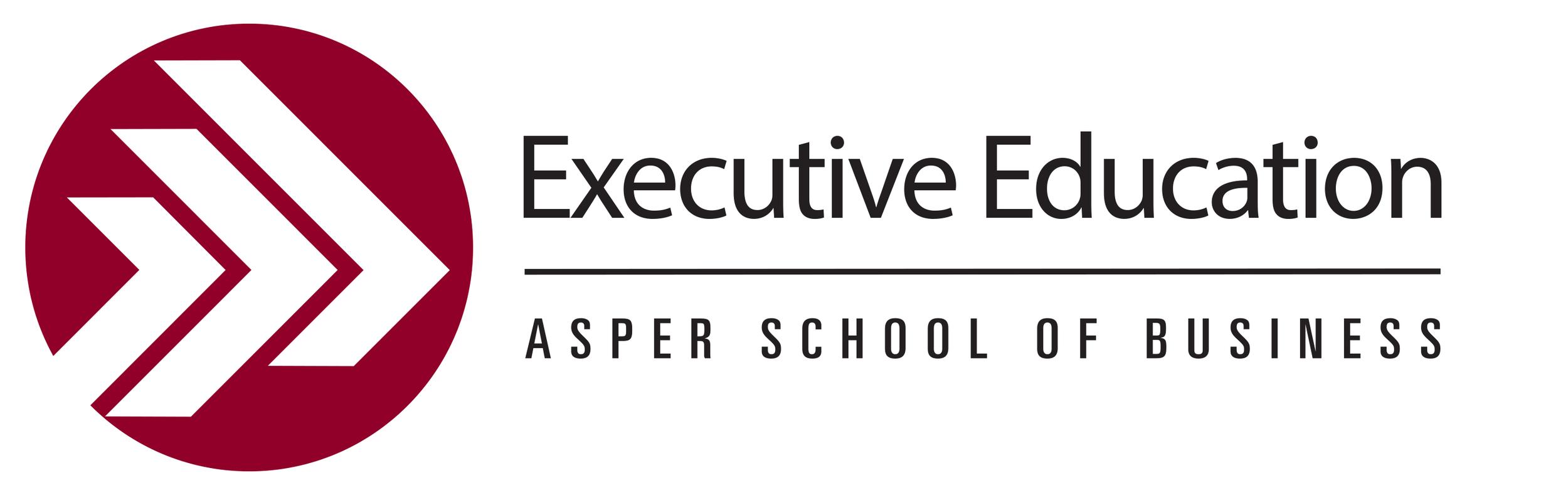 Asper Exec Ed logo.png