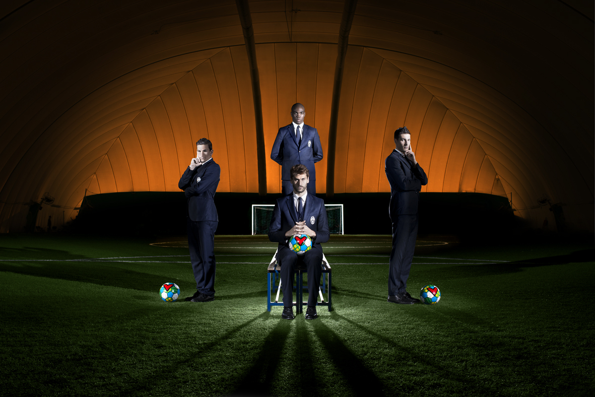 JuventusHD.jpg