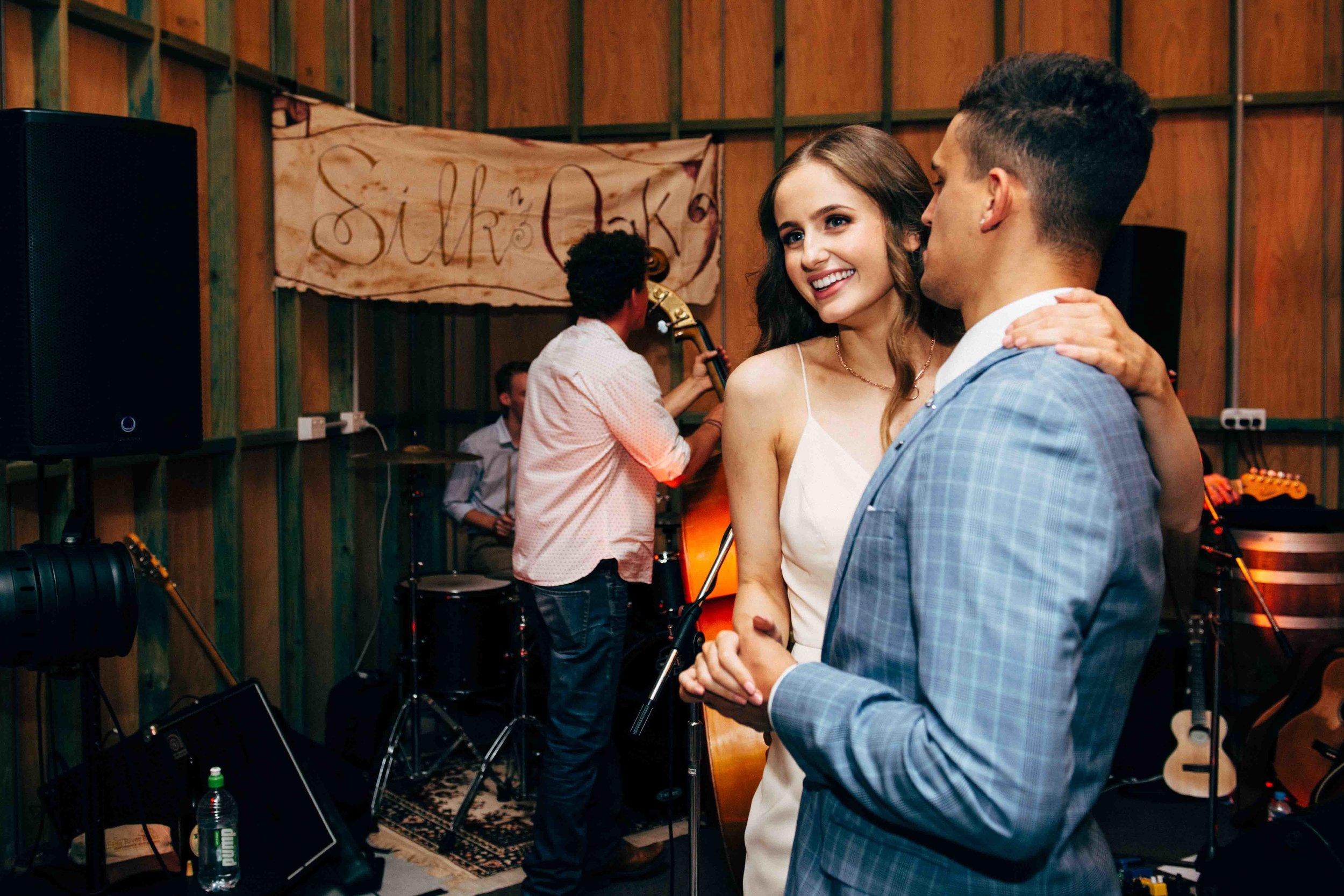 Silk 'N' Oak Weddings-5.jpg