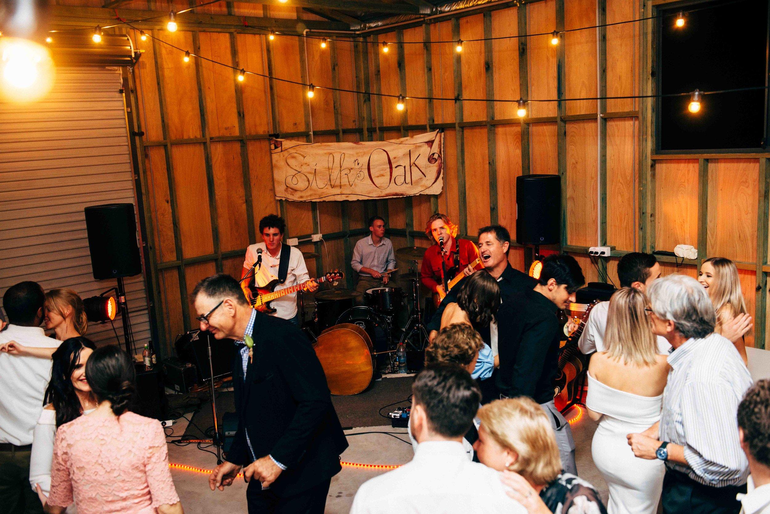 Silk 'N' Oak Weddings-7.jpg