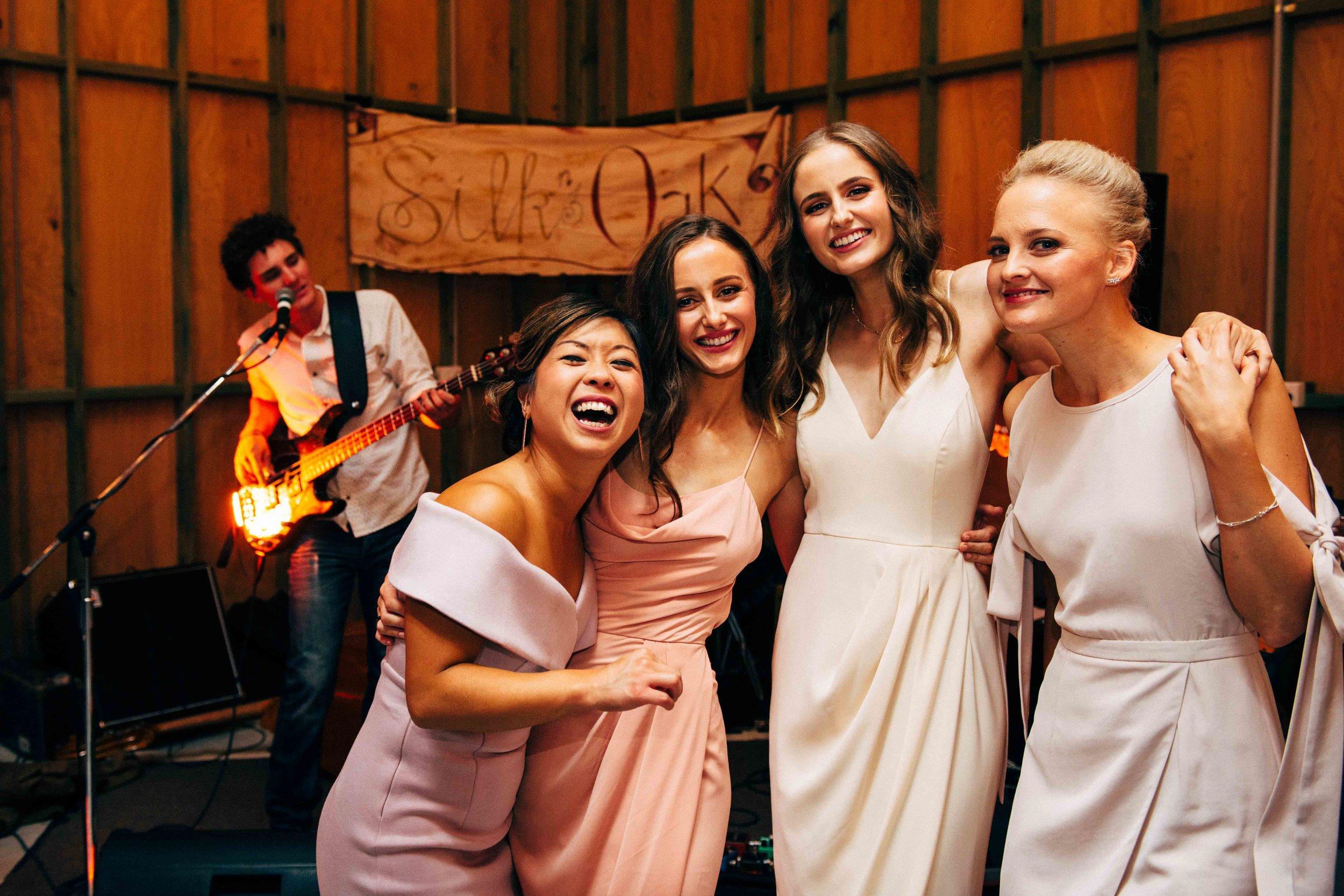 Silk 'N' Oak Weddings-8.jpg
