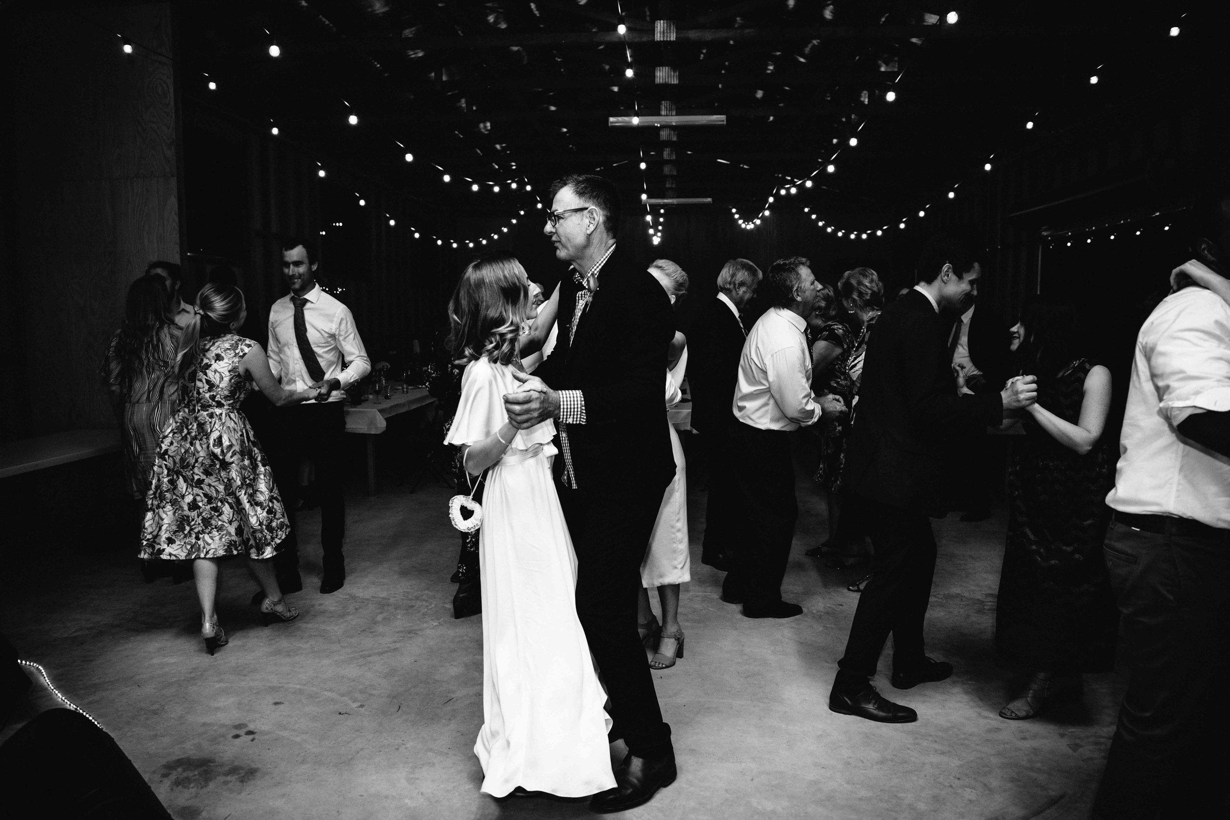 Silk 'N' Oak Weddings-13.jpg