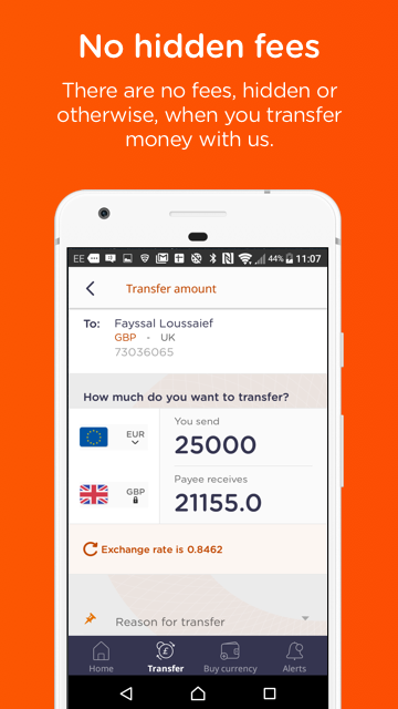 Currencies Direct - App Image 02.png