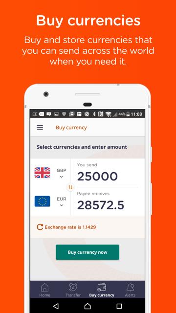 Currencies Direct - App Image 03.png