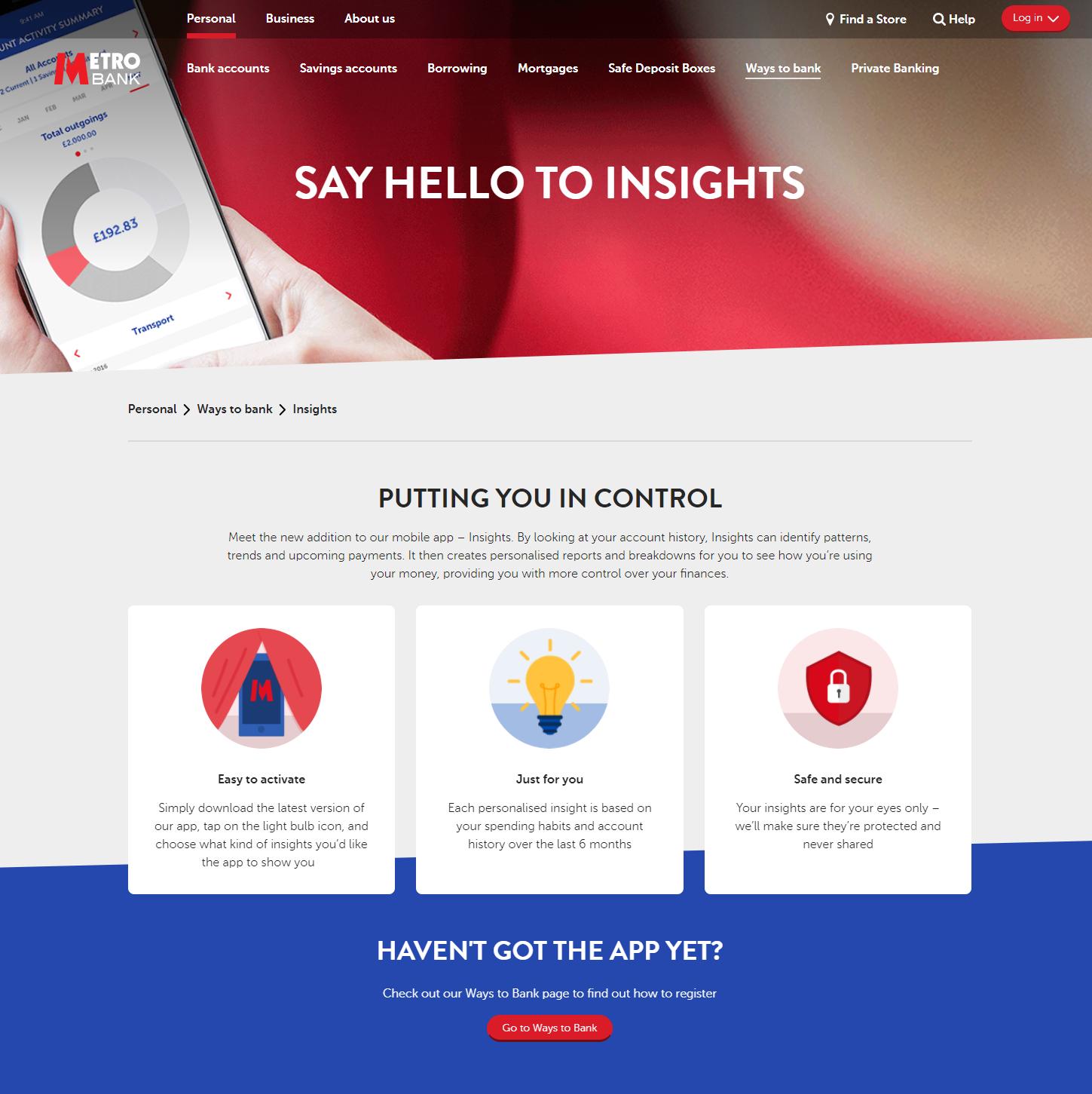 Metro Bank - Insights.png