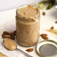 HOMADE MADE PEANUTS BUTTER   Bali nuts, coconut oil   40k