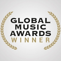 HG-Instagram-Global-Music-Awards-Winner.jpg