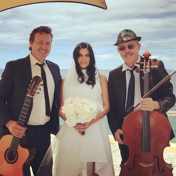 "Screenshot_2019-10-19 Gavin Libotte on Instagram ""gavinlibotteBreakfast at Tiffany's Wedding Music #weddingband #weddingdj [...](1).png"