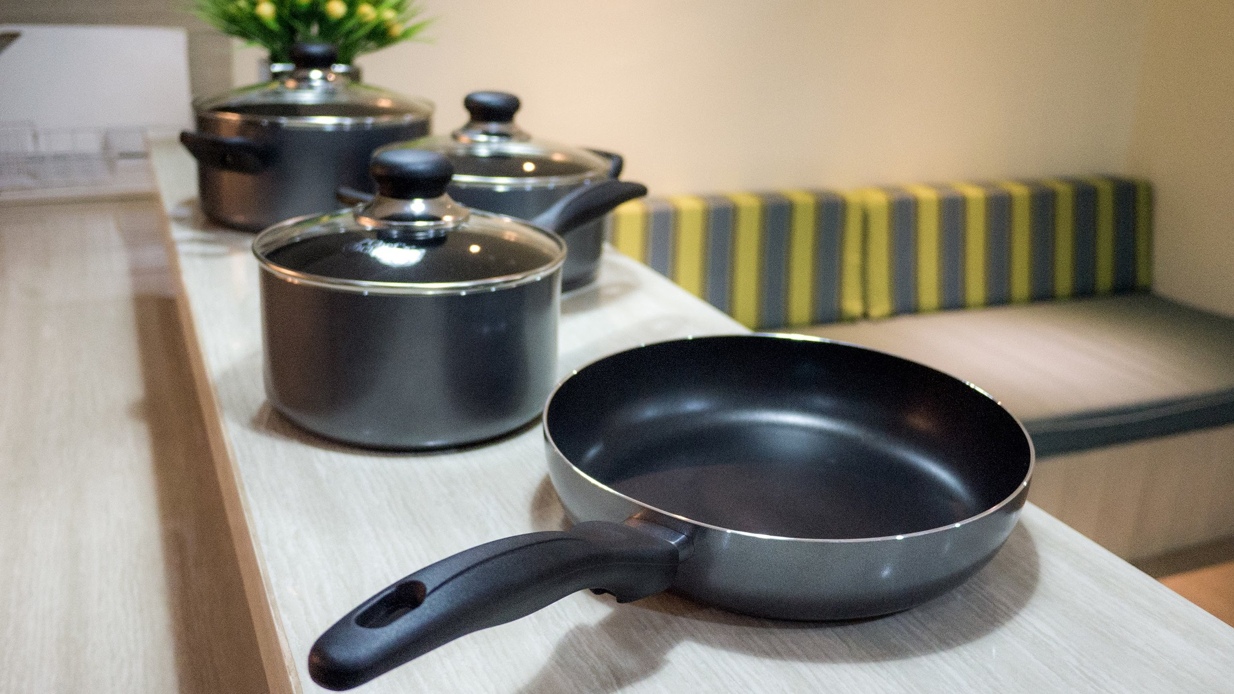 Pots&Pan.jpg