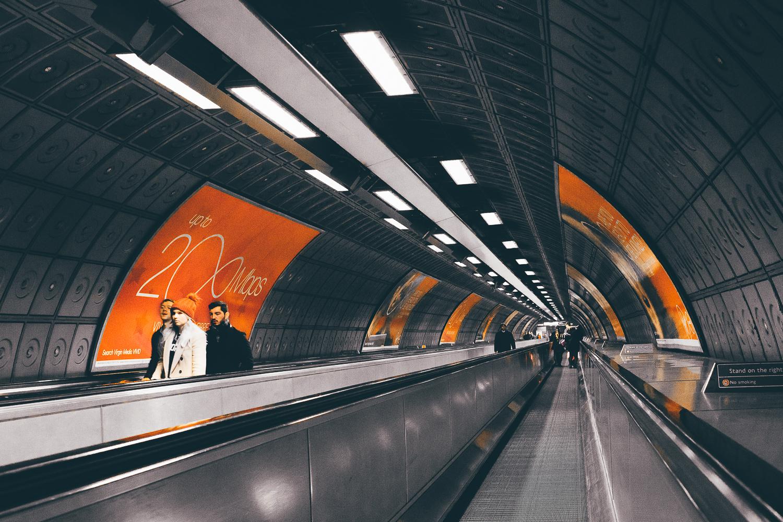 londonundergroundsplitsecond-1000.jpg