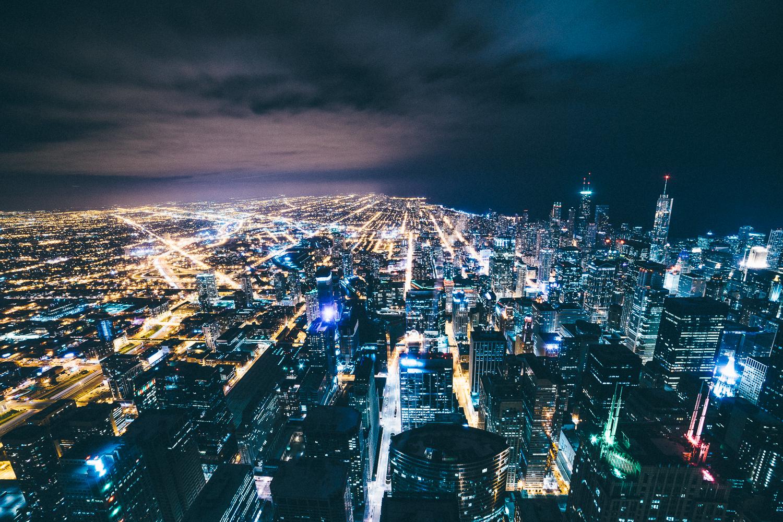 chicagochange-1003.jpg