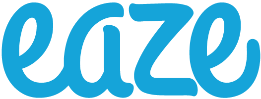Eaze, a heavily funded medical cannabis delivery app.