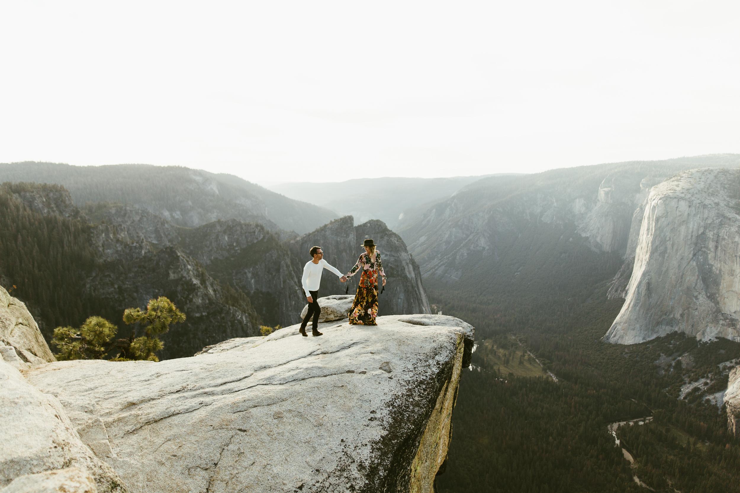 YosemiteElopementPhotographyJacquesFlynnLisaKarst10.jpg