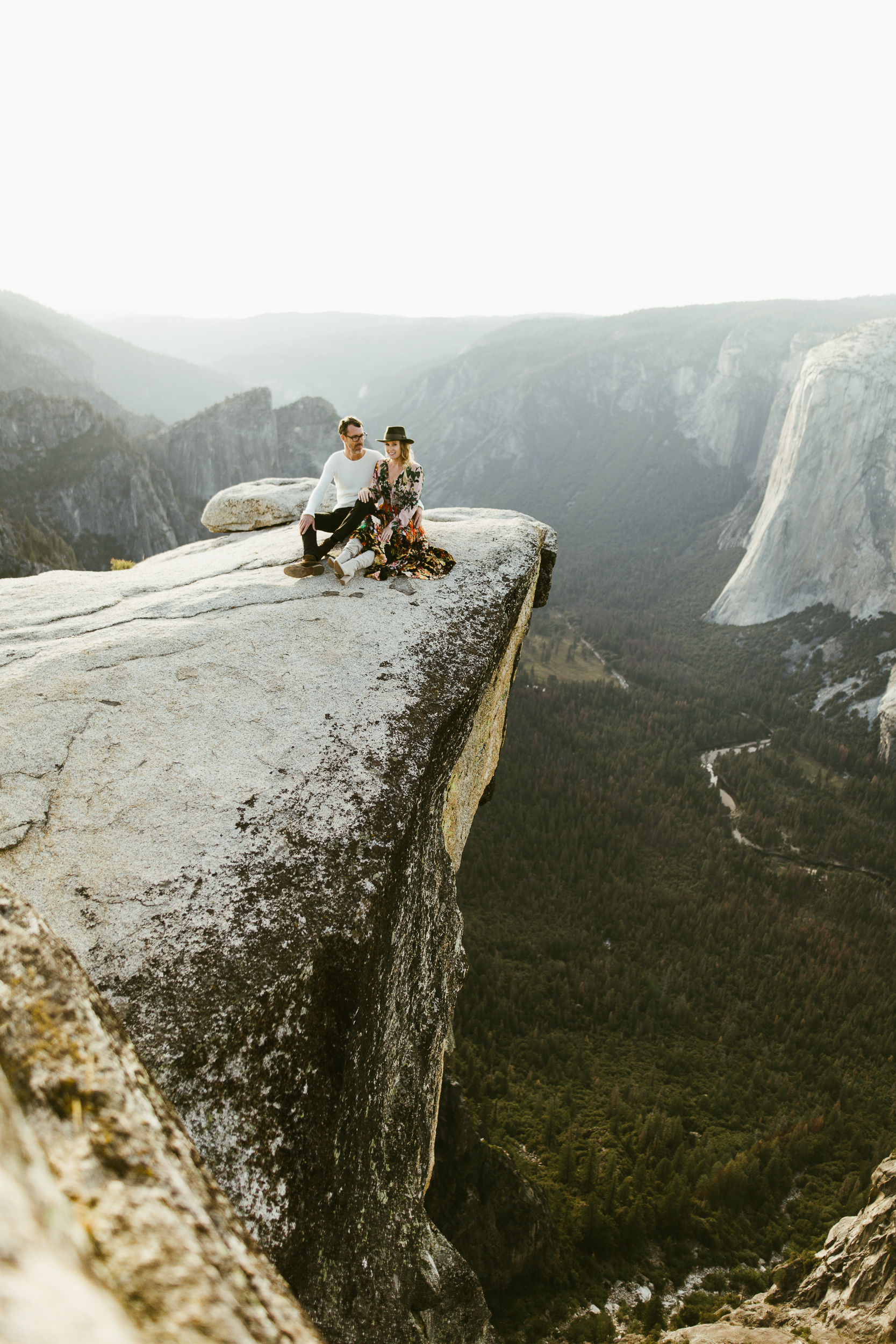 YosemiteElopementPhotographyJacquesFlynnLisaKarst11.jpg
