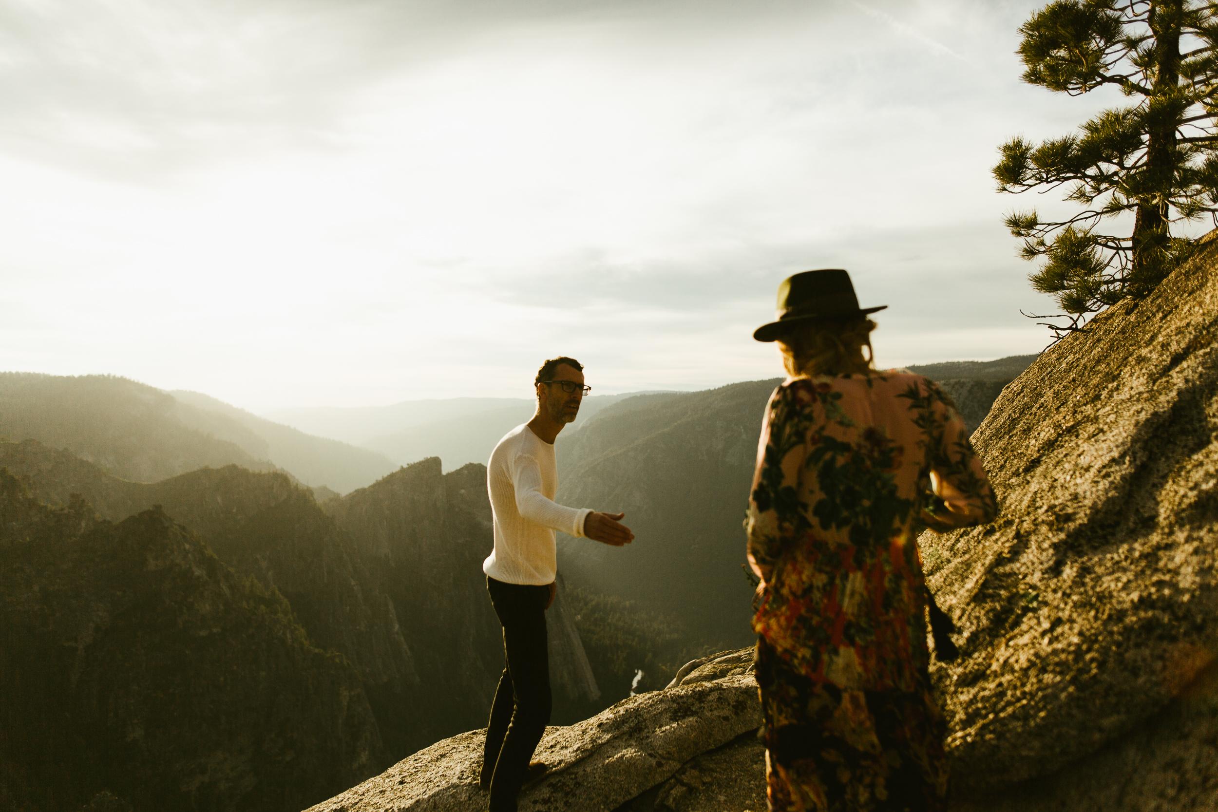 YosemiteElopementPhotographyJacquesFlynnLisaKarst17.jpg