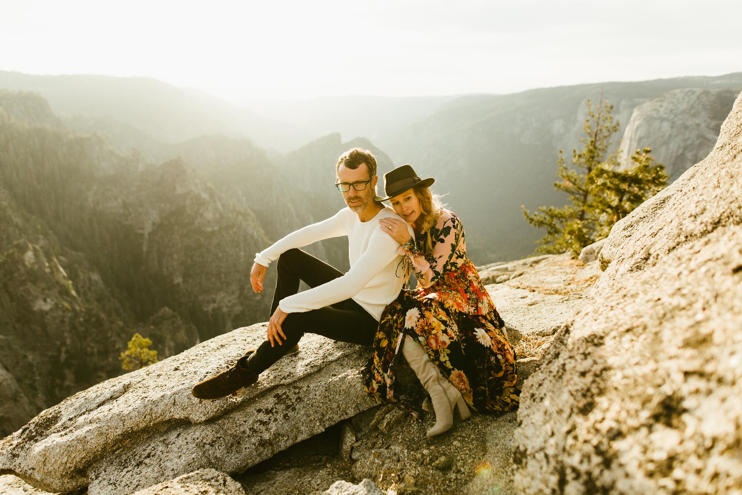YosemiteElopementPhotographyJacquesFlynnLisaKarst18.jpg