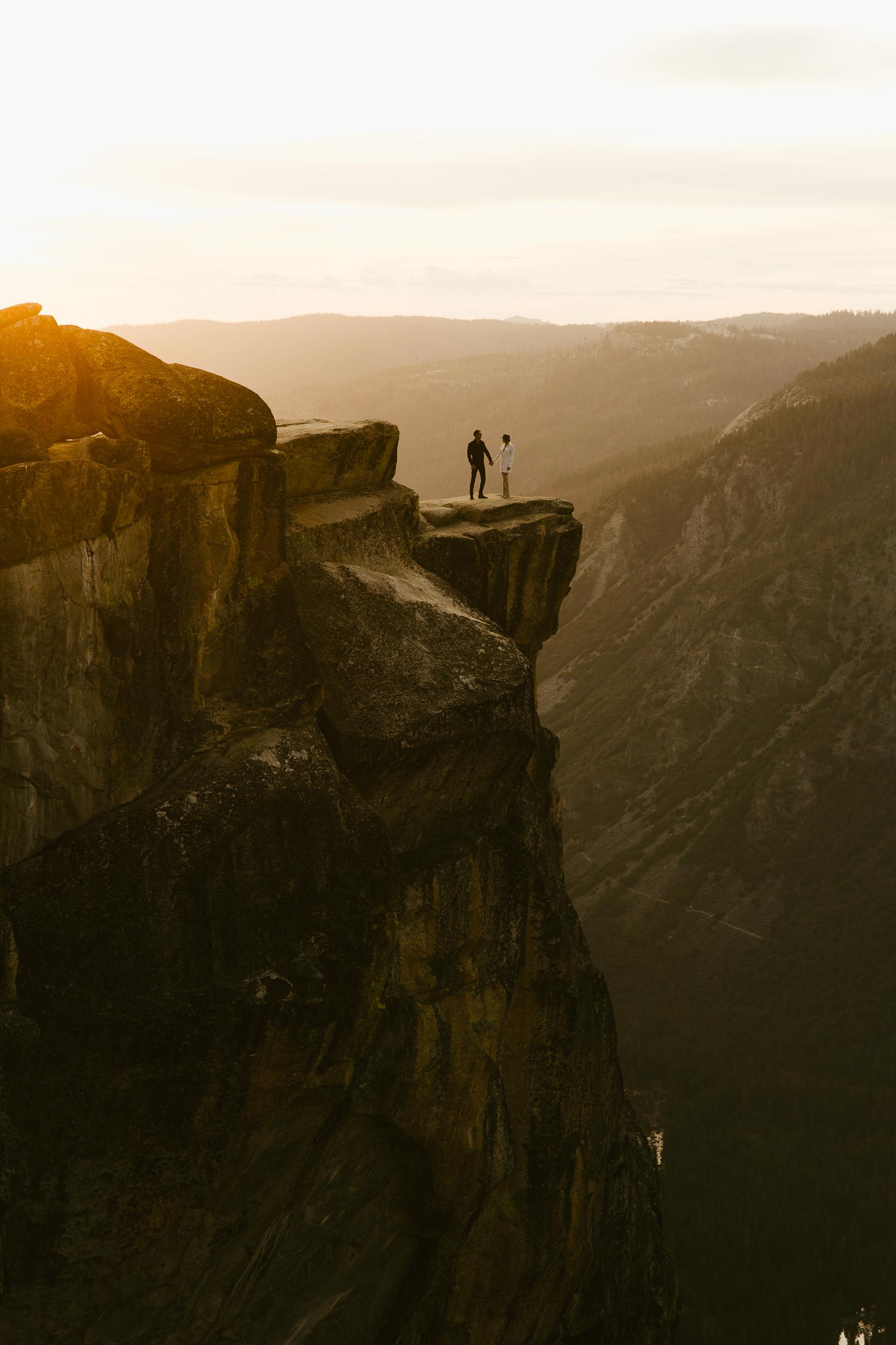 YosemiteElopementPhotographyJacquesFlynnLisaKarst30.jpg