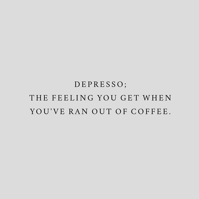 Don't be depresso, come get caffeinated on nitro✨ We're SO stoked for tomorrow. The bike is popping up in Fresno for the very first time and it feels long overdue. . Find the Bike🚲 Tomorrow (8/7) at the Kaiser Permanente Farmers Market (7300 N. Fresno) from 8a-1:30p On the Menu : Nitro oatmilk latte Nitro matcha latte Iced tropical coconut tea Iced tangerine ginger tea Iced guava lemonade Flash brew coffee