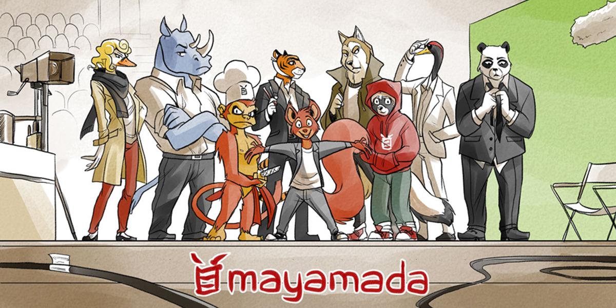 mayamada-cast.jpg