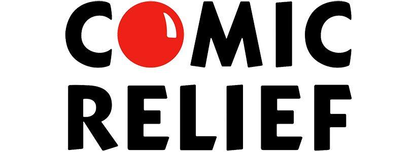 comic-relief-logo-2015.jpg