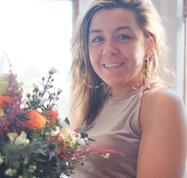 Megan Kavanagh