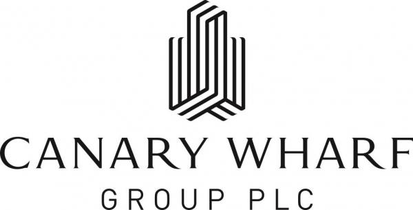 canary wharf group.jpg