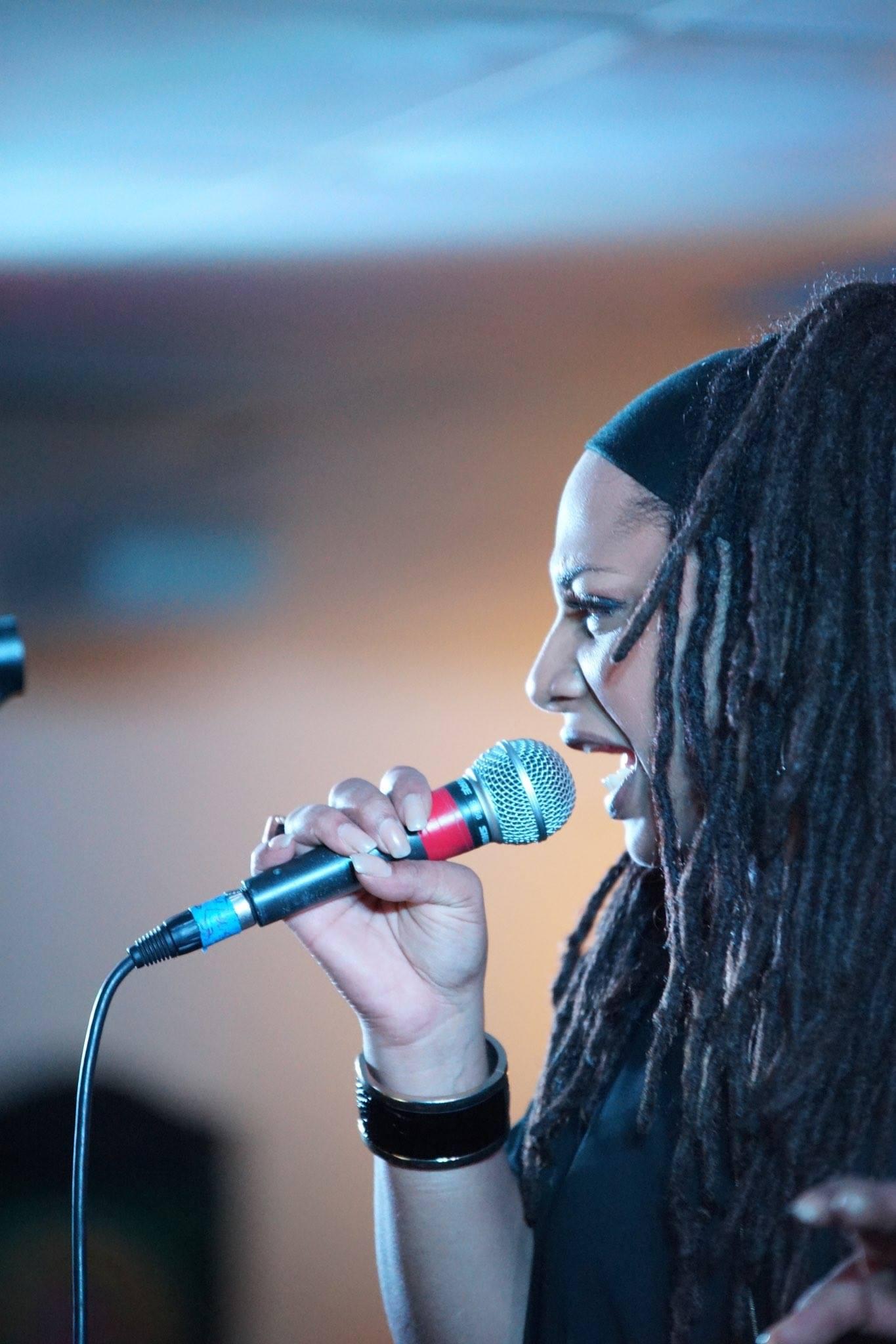 CFO Imaani BB sing profile.jpg
