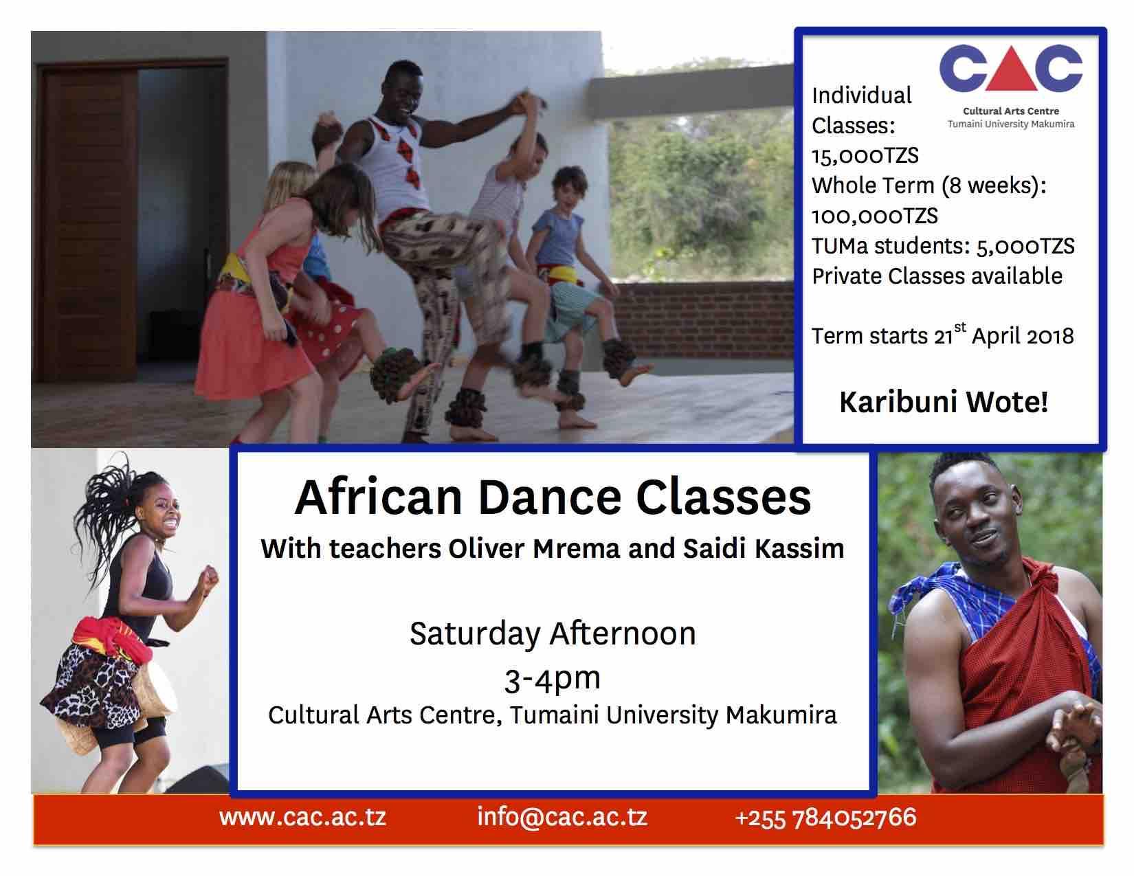 Dance Classes Advert TUMA small.jpg