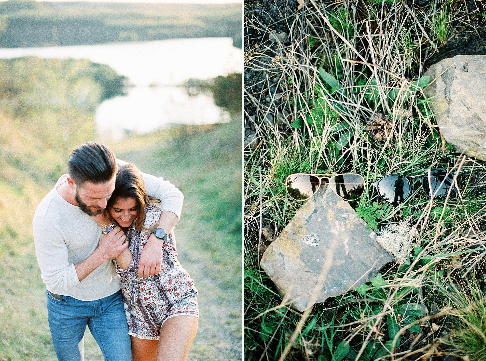 Amanda-Drost-Fine-art-photography-film-fotografie-analoog_0192.jpg
