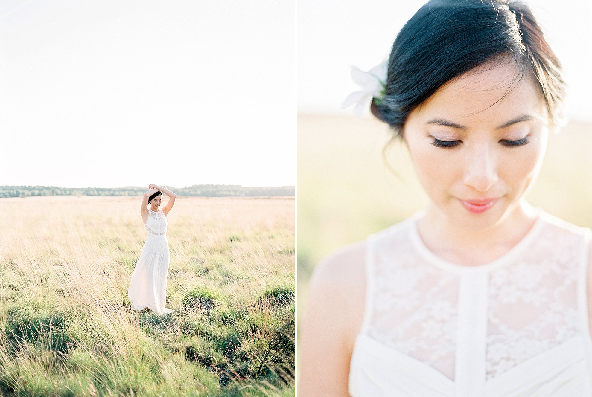 Amanda-Drost-Fine-art-photography-film-fotografie-analoog_0308.jpg