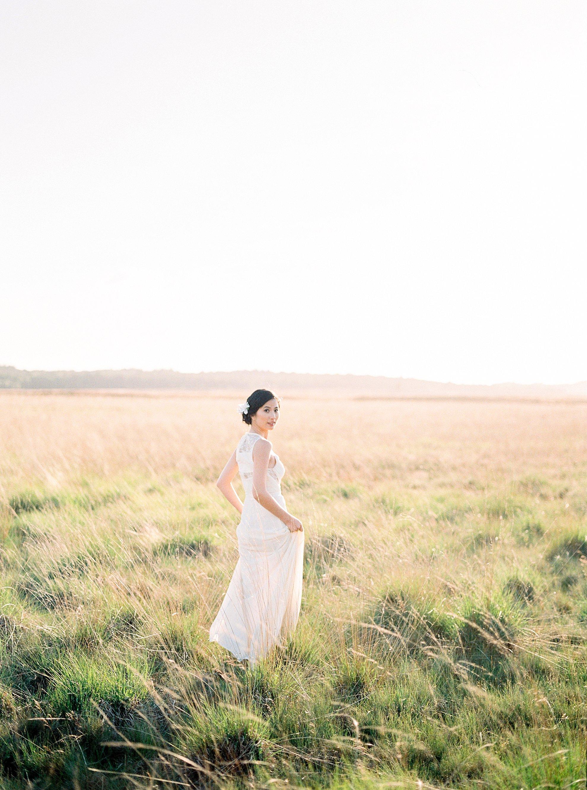 Amanda-Drost-Fine-art-photography-film-fotografie-analoog_0287.jpg