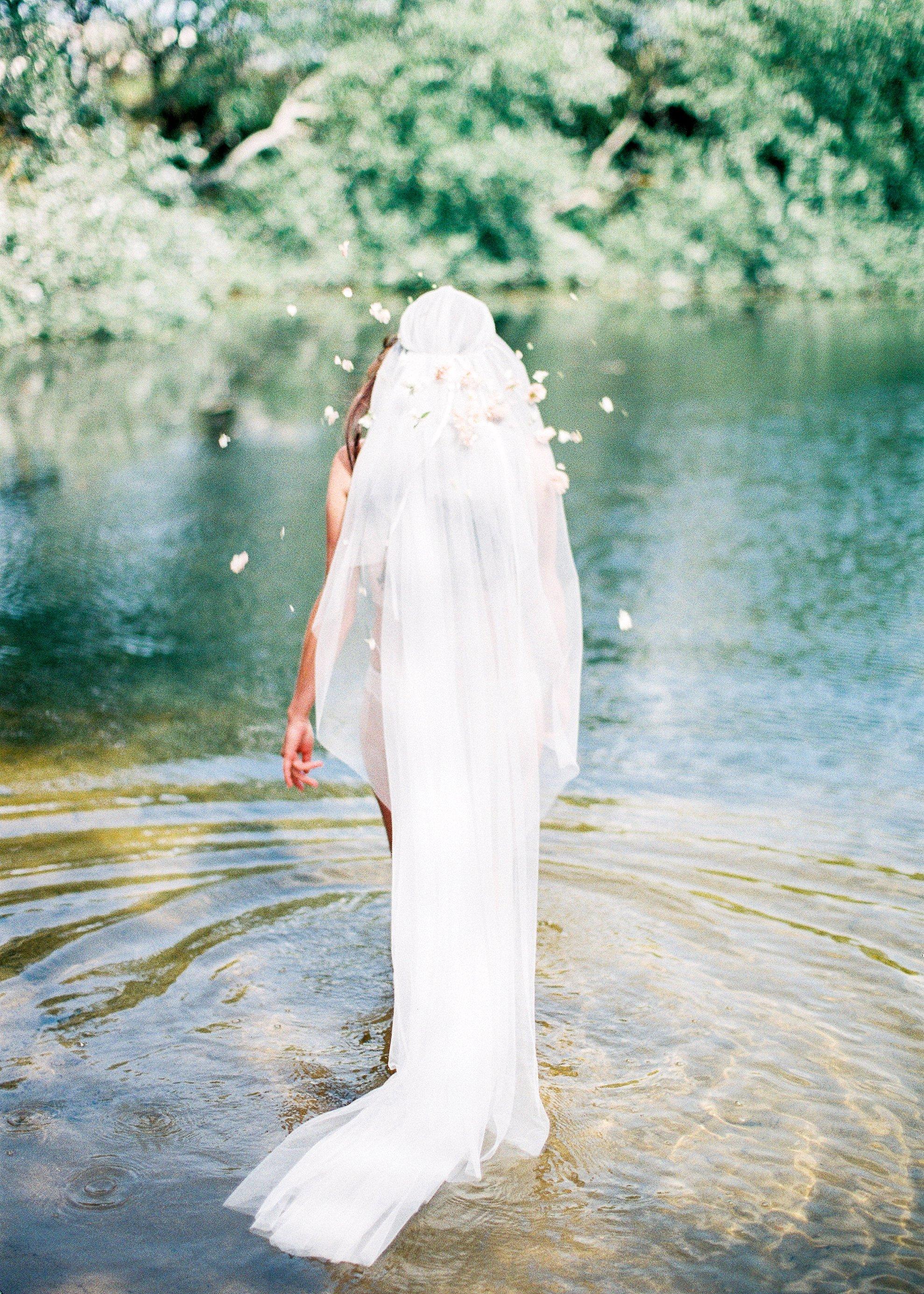 Amanda-Drost-Photography-Fine-Art-Nederland00004.jpg