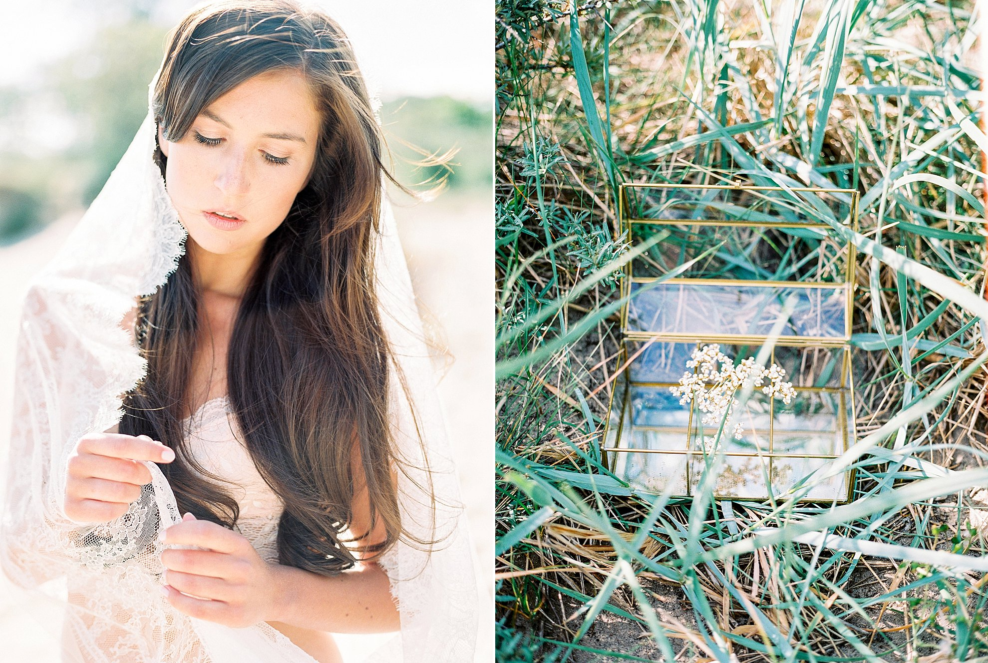 Amanda-Drost-Photography-Fine-Art-Nederland00008.jpg