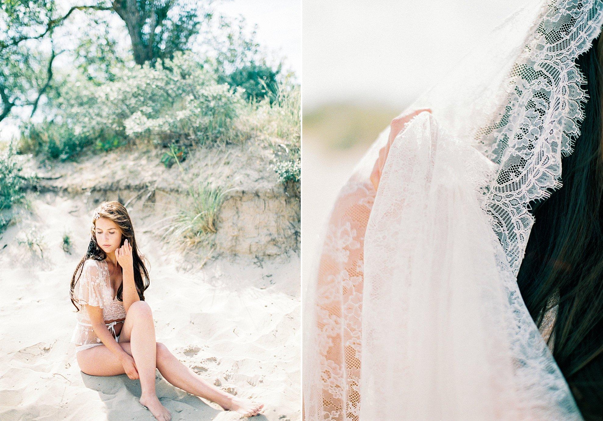 Amanda-Drost-Photography-Fine-Art-Nederland00012.jpg