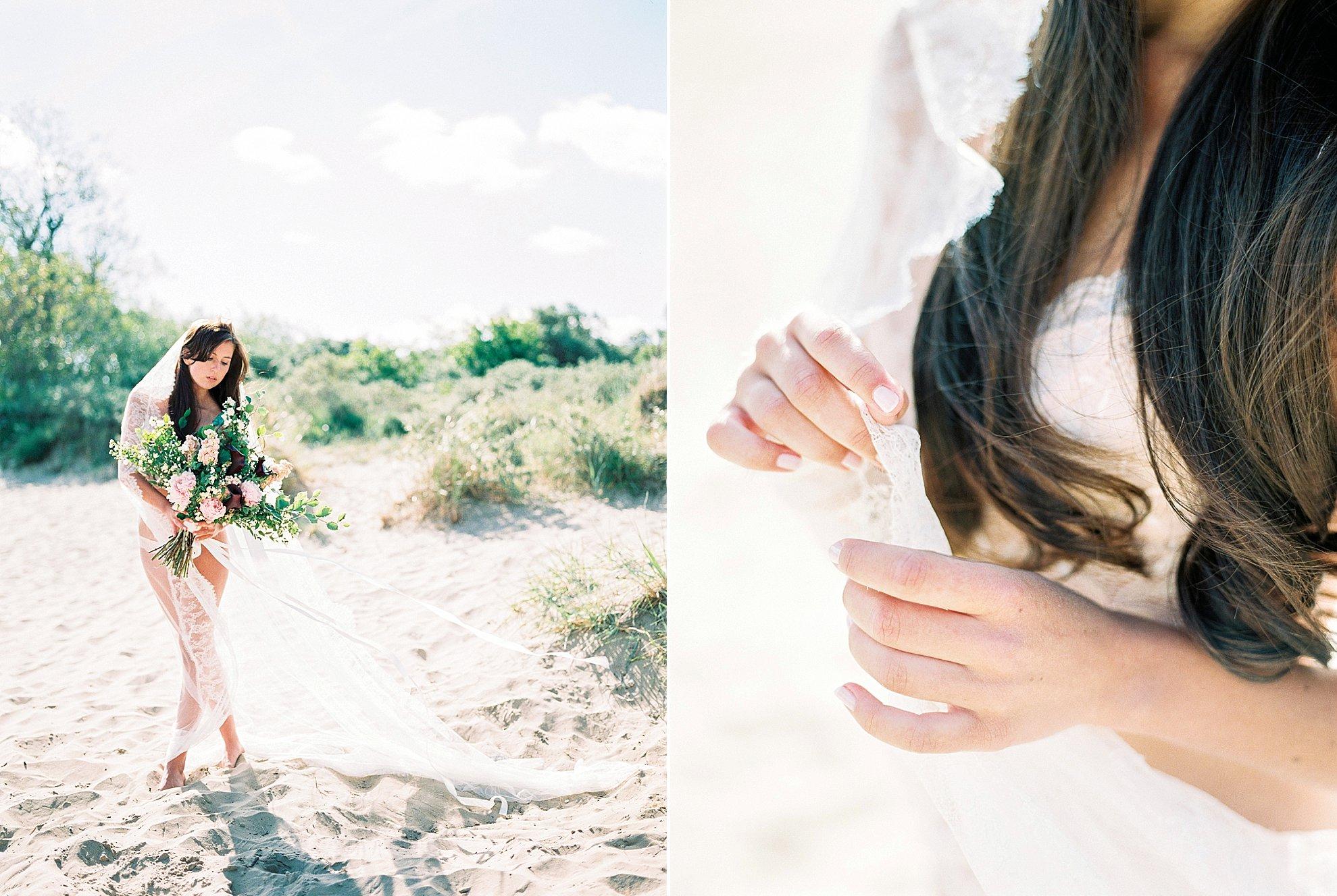 Amanda-Drost-Photography-Fine-Art-Nederland00015.jpg