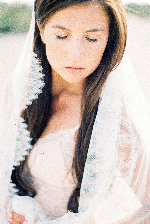 Amanda-Drost-Photography-Fine-Art-Nederland00016.jpg