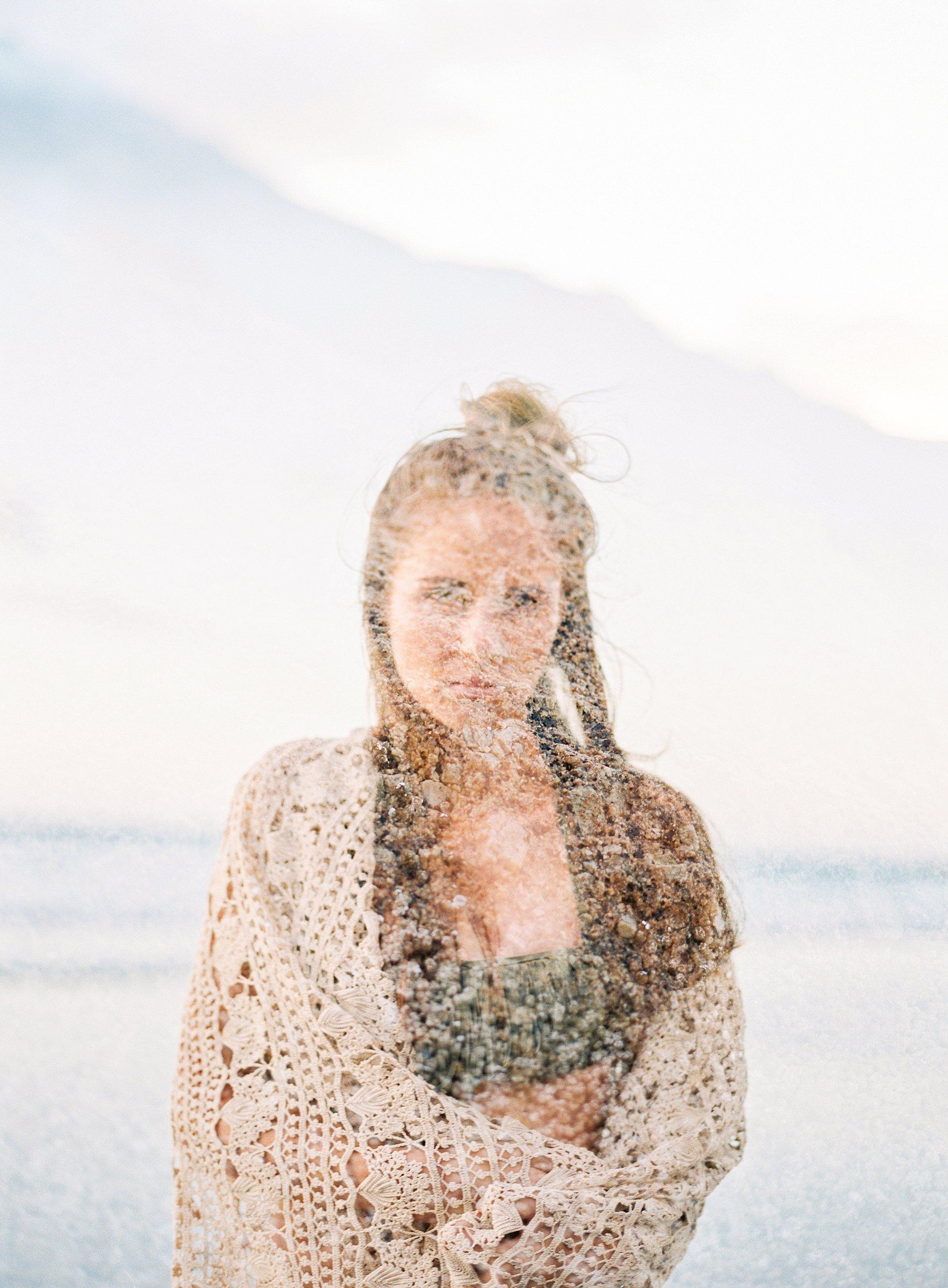 Amanda-Drost-fine-art-film-photography-bridal-editorial-south-africa_0010.jpg