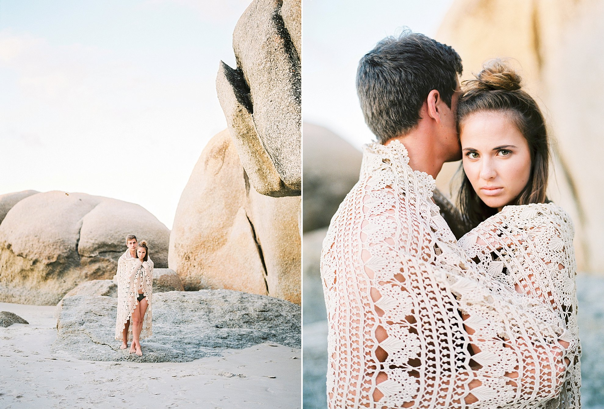 Amanda-Drost-fine-art-film-photography-bridal-editorial-south-africa_0011.jpg